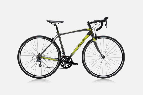 Jual Sepeda Anak Terlaris & Terbaik | Lazada.co.id