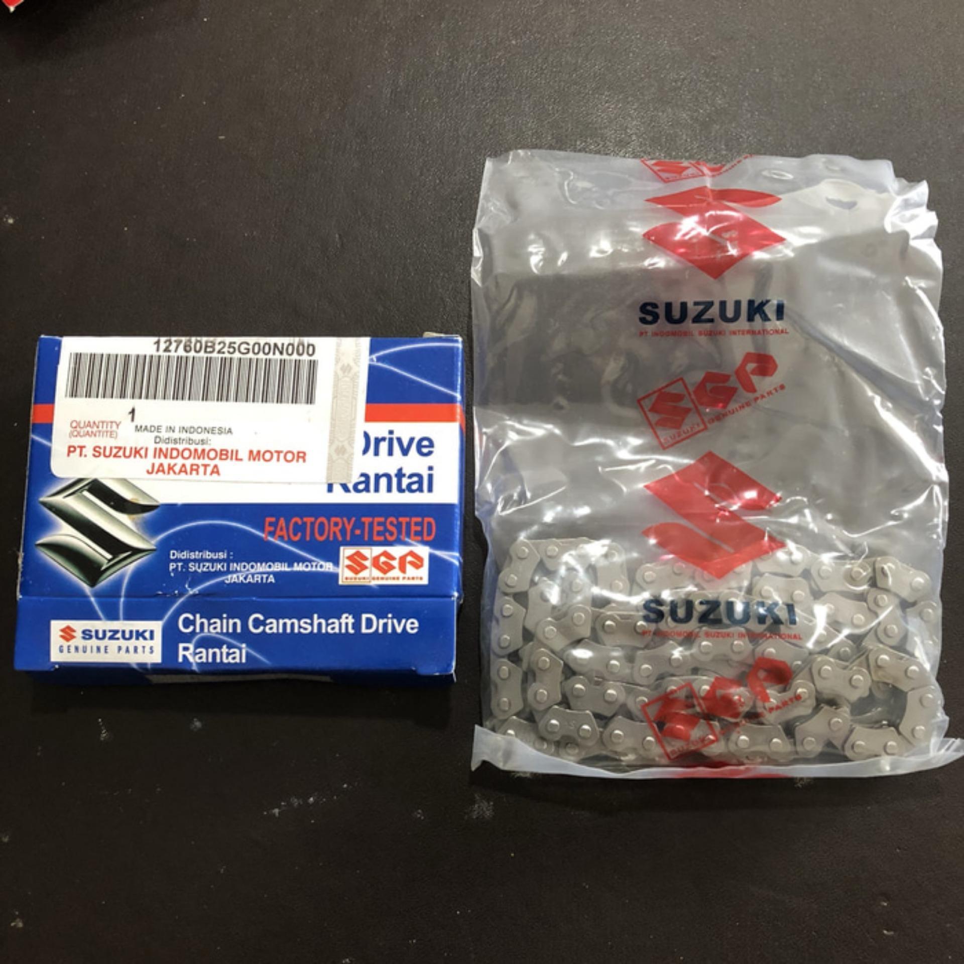 Jual Gear Set Gir All Satria Fu Full Sss Bebas Request Warna Motor Vixion New Rantai Keteng Suzuki 150