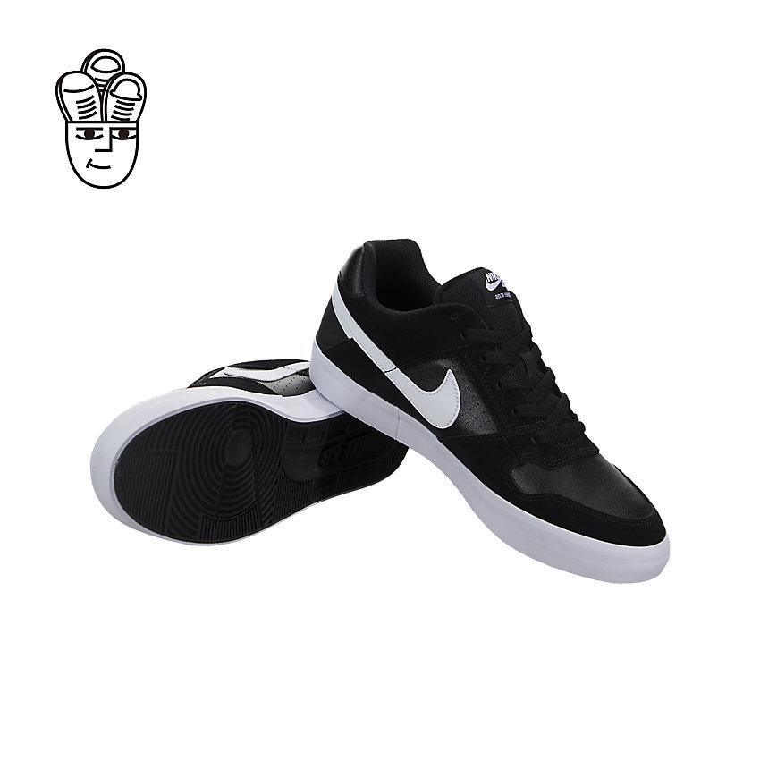 Nike Men Sb Rip Sunday Short Black 800138 010 S 2xl 09 Daftar Source · Nike