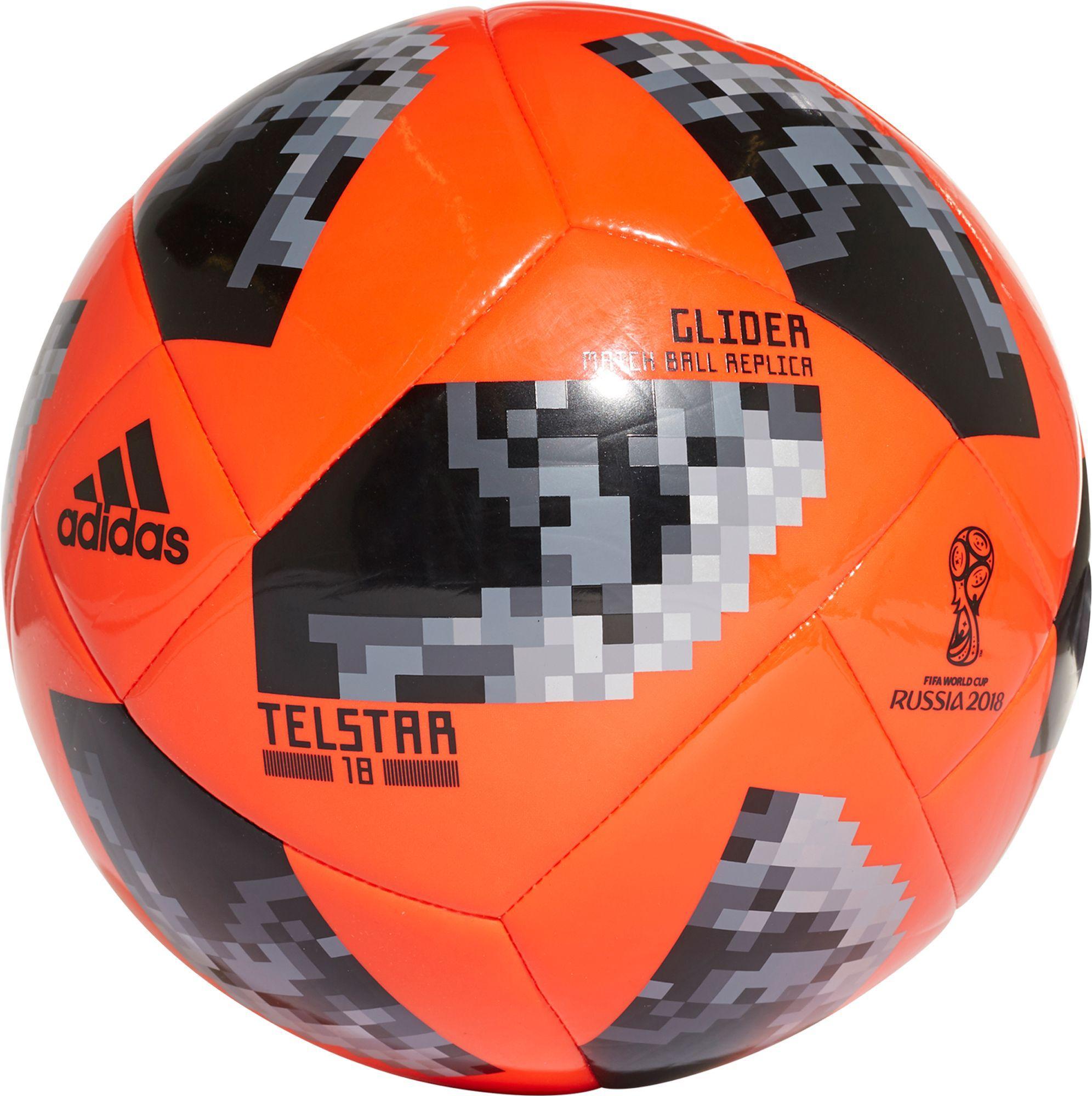 941d8a8d85 Bola Sepakbola Adidas Telstar World Cup SL CE8144 OriginalIDR345500. Rp  355.000
