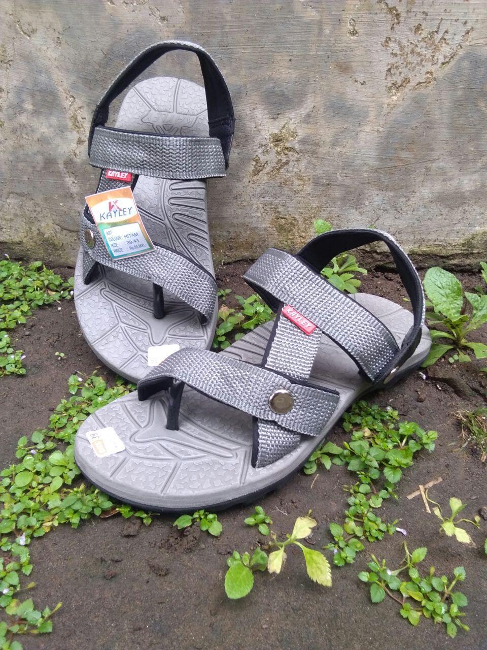 Hazel Sport / Sandal Fashion / Sandal Gunung Pria / Sandal Gunung / Sandal Pria / Sandal Mendaki / Sandal Unik / Sandal Keren / Sandal Bergaya / Sandal ...