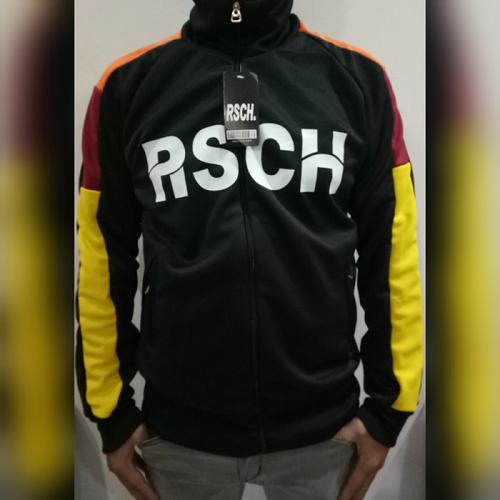Jaket distro jaket rsch