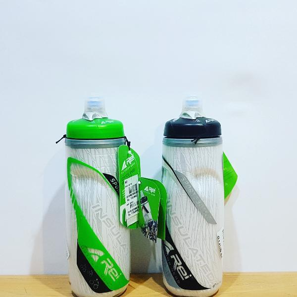 Terbaru Laris! Rei Sport Bottle Botol Air Minum
