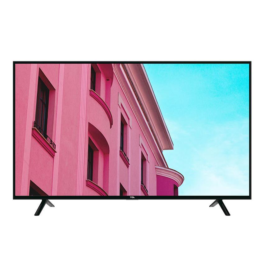 [GRATIS ONGKIR] TCL 32 inch Digital HD TV (model 32B3)