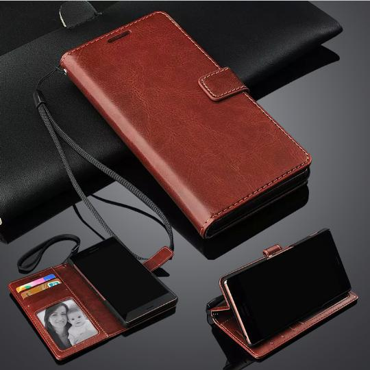 SALE DOMPET /   LEATHER FLIP COVER WALLET Oppo A71 case hp casing dompet kulit premium / dompeeet-ee20