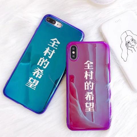 166e81cc990ee082dee036ecbc0cba40 List Harga Hp Iphone 6 Makassar Termurah Maret 2019
