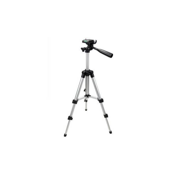Hot Promo Tripod Mini Profesional Untuk Kamera Digital / Gopro / Xiaomi Yi Perlengkapan Kamera