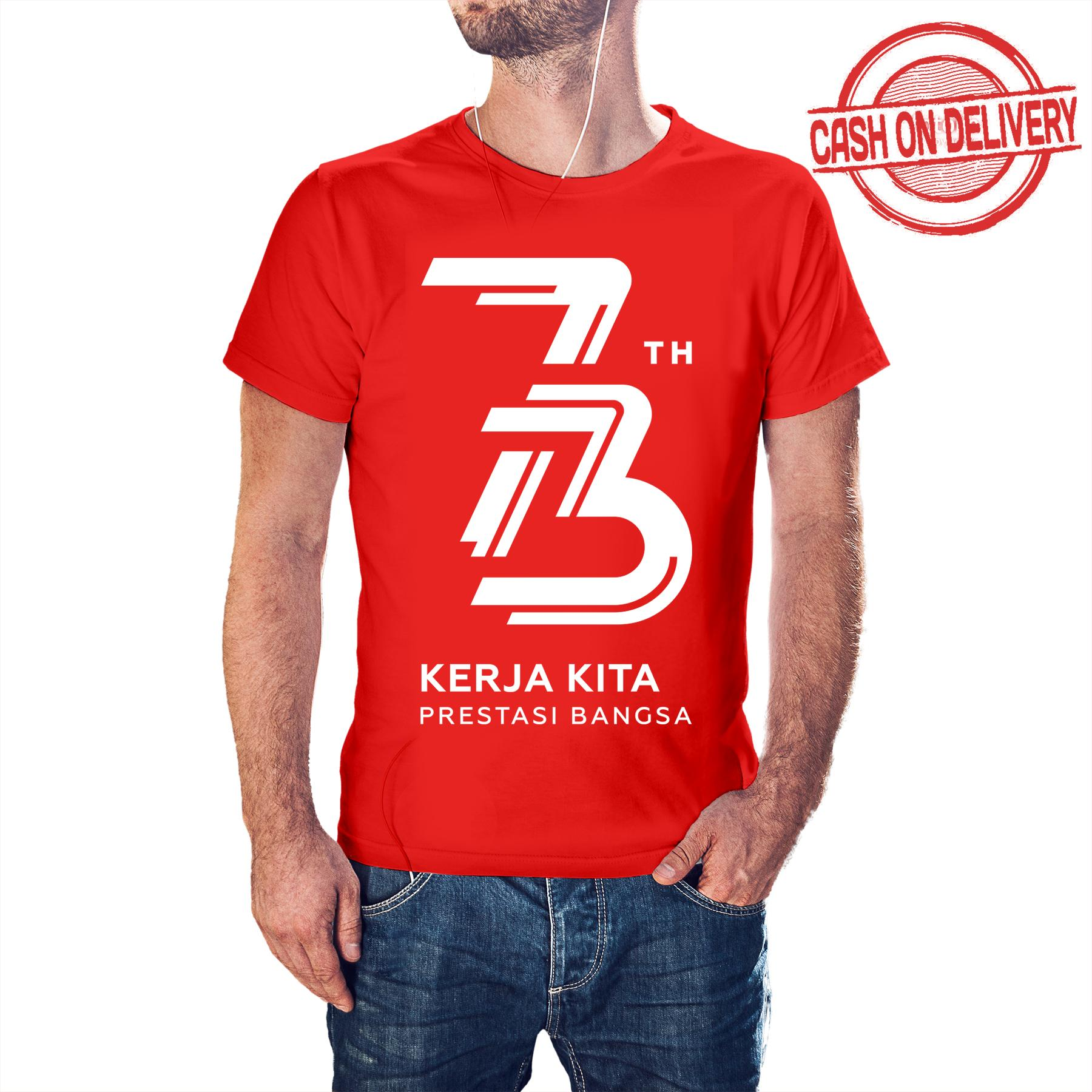 Gudang Fashion Mens Short Sleeve Flannel Shirts Hijau2 Update Celana Tentara Panjang Stretch Loreng Cln 833 Jogger Trousers Hijau Source T Shirt Pria Termodis