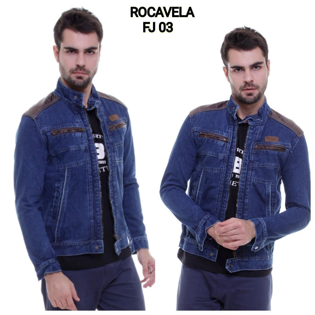 Jual Beli Sw Jaket Sweater Hoodie Pria Premium Harga Rp 119000 Black Grey Jeans Bule Quality