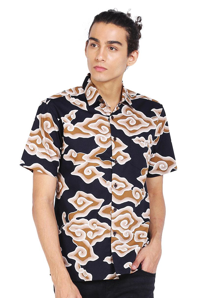 Promo Harga Salt N Pepper Jaket Pria Snp 003 Maroon Update 2018 Xxl Jual Produk Online Terbaru Di Mens Shirt Cream