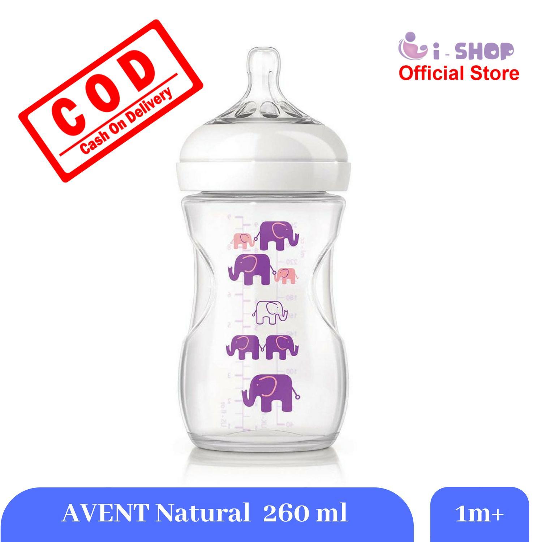Jual Produk Avent Online Terbaru Di Breast Pad Cuci Ulang Philips Natural Feeding Bottle 260 Ml Motif Elephant Girl Botol Susu Bayi Merk