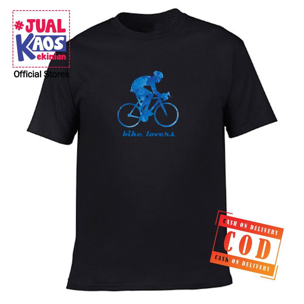 Kaos JP 2 Jual Kaos Jualkaos murah / Terlaris / Premium / tshirt / katun import / kekinian / pria / wanita / couple / family / anak / surabaya / distro /bike lover / bike