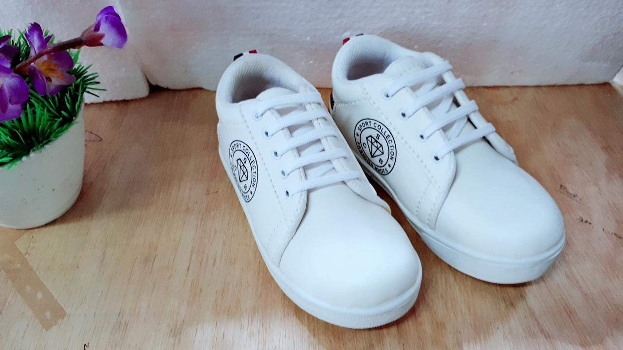 where to buy jual sepatu nike flyknit air max murah qwerty c76e0 4598e 93cedb3444