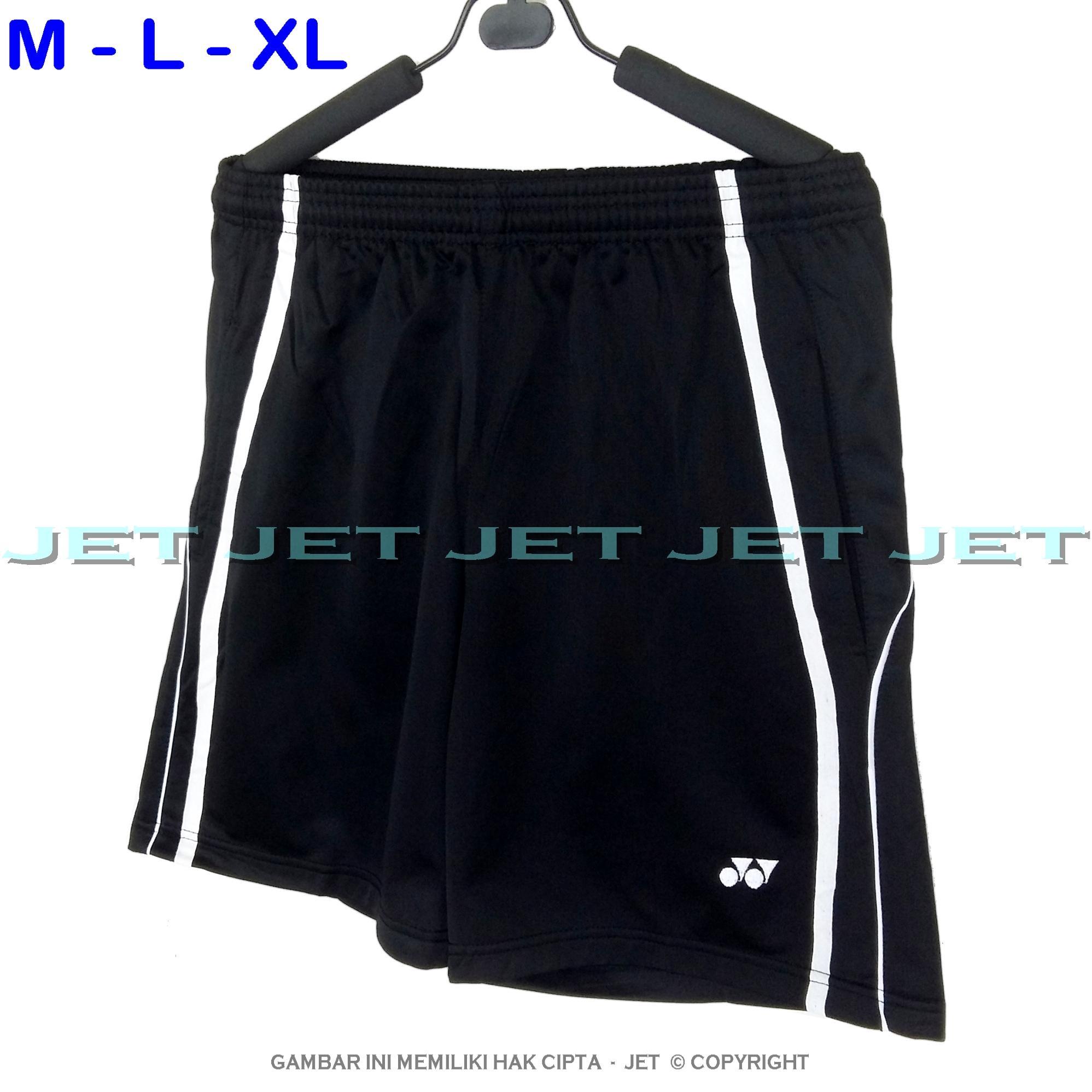 baju-jersey-kaos-bola-pakaian-olahraga-atasan-pria-atasan-wanita-baju-futsal-voli-sepak-bola-tennis-running-sepeda-bulutangkis-baju-bola-training-t-shirt-murah-olah-raga-all-sports-fashion-jersey-atasan-pria-wanita-cowo-cewe-casual-dri-fit-victor-1915-97631568-040e91f773040b8a6ac2f7cff222ee94-catalog_233 Daftar Harga Pakaian Voli Termurah Maret 2019
