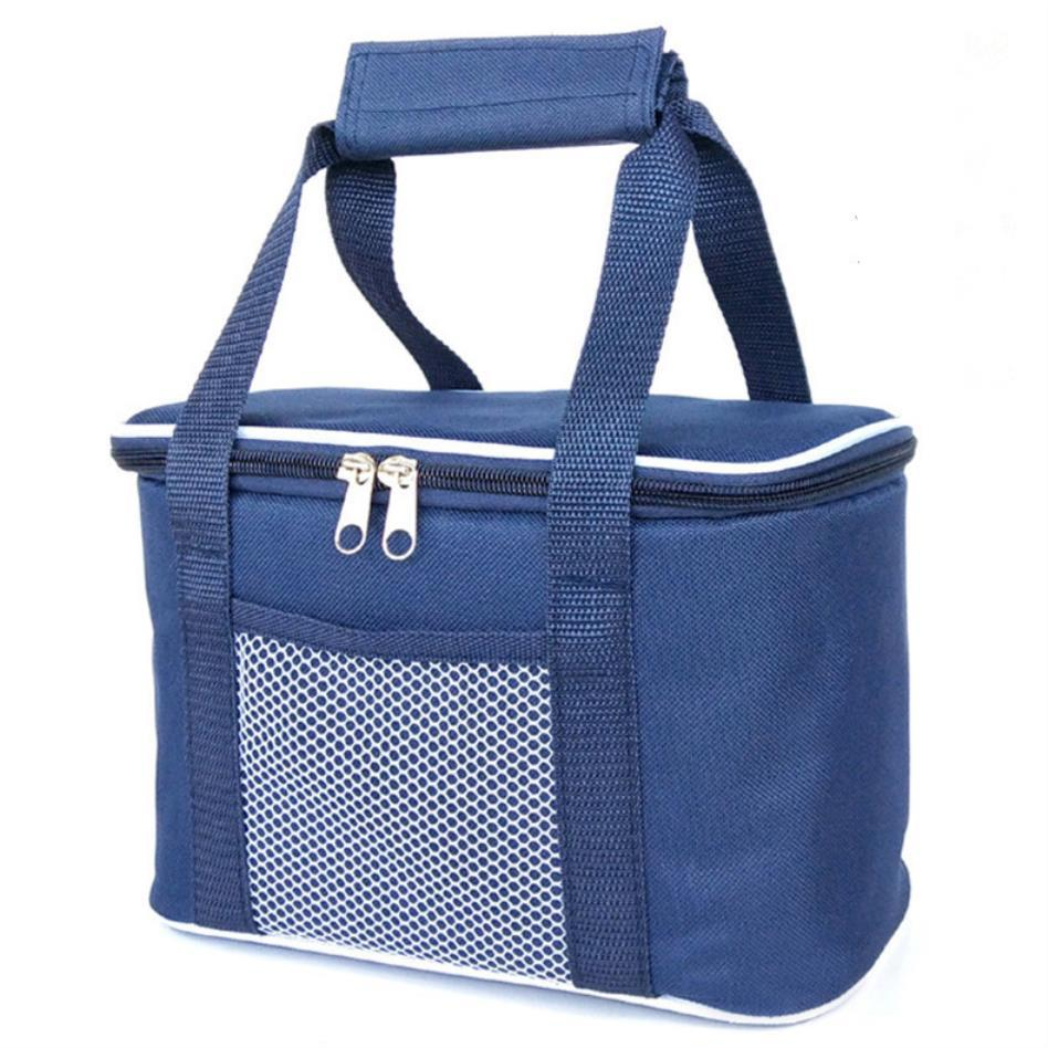 Jual Babypax Cooler Bag Blue Update 2018 Buy Sell Cheapest Coolerbag Plus Ice Best Quality Product Deals Dm Gene