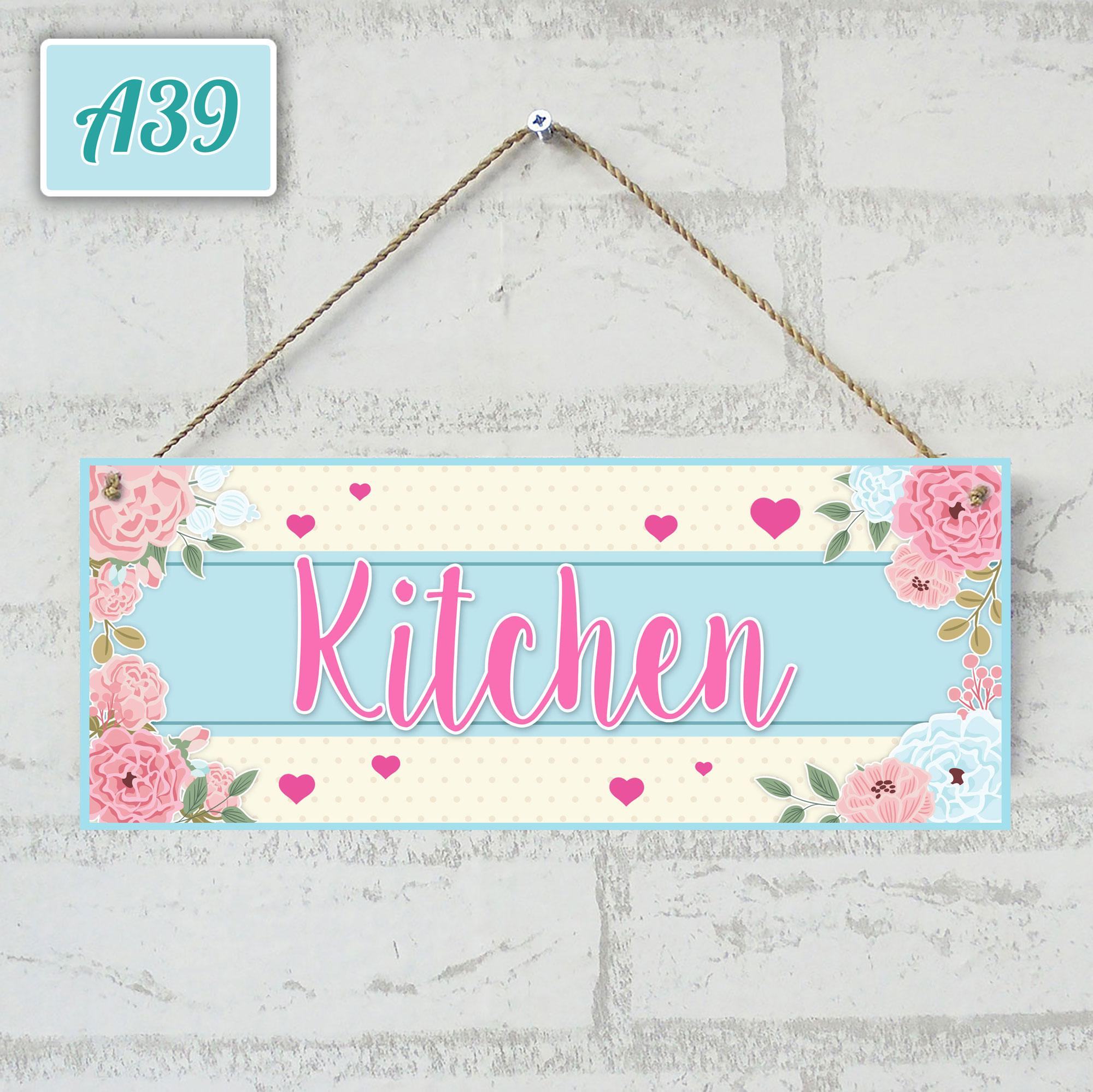 Buy Sell Cheapest A39 Home Decor Best Quality Product Deals Frame Photo Gantung Animals Lucu 3 Inch Pajangan Hiasan Dinding Susun Kitchen 1