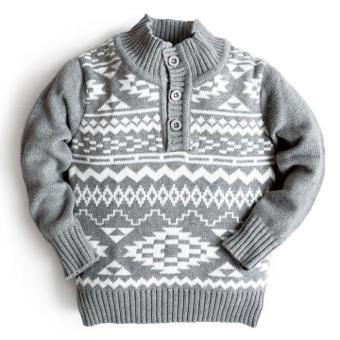 Pencarian Termurah Knitwear Hakuna Matata Grey harga penawaran - Hanya Rp201.390