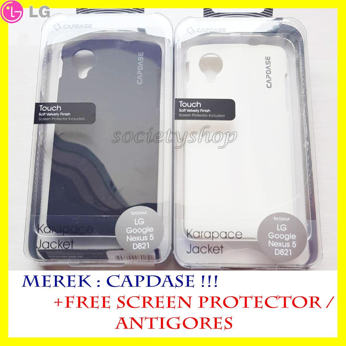 Hp Pixel Terbaik Termurah Style Hijab Muslimah Cashing  Casing Lg Nexus 5 Google D821 Lama Cover Case Black Putih Hitam Full Baru Murah
