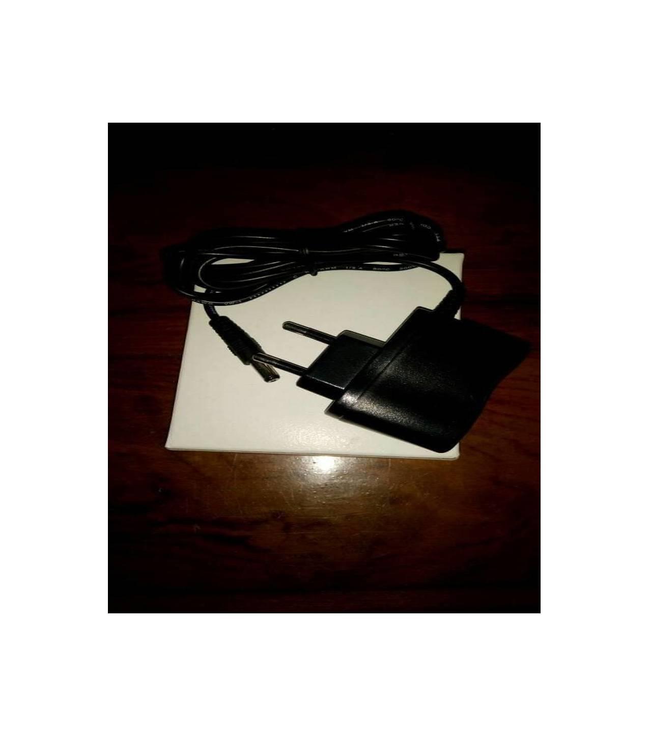 Jual Adaptor Medela Swing Kompatible Pompa Asi Breastpump Breast Pump