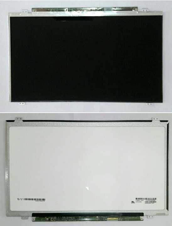 Layar Laptop LCD LED Asus S400C, A455L, X453M