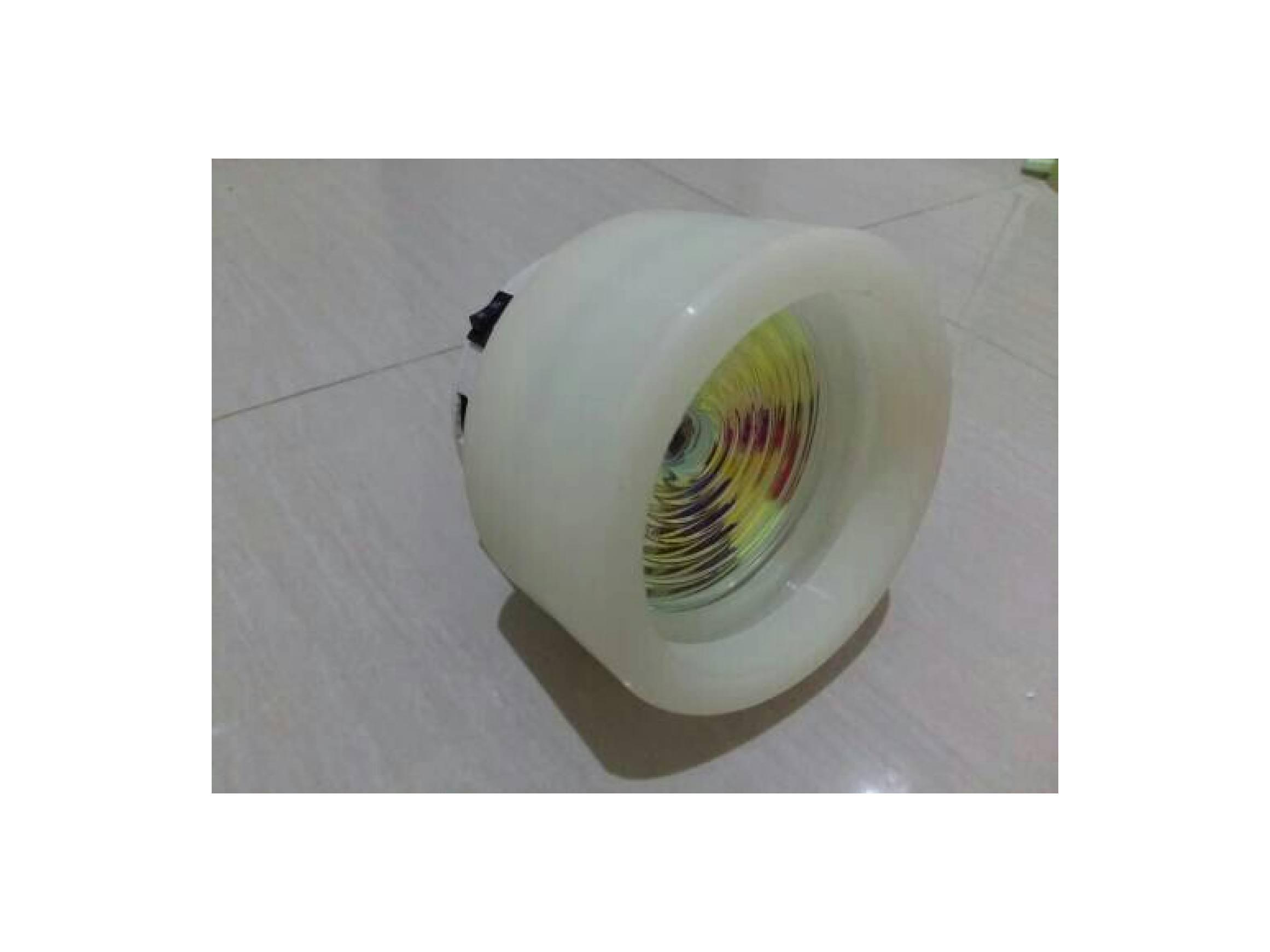 ... Memimpin Sinar UV Ultra Ungu Cahaya Hitam Cahaya Senter (Hitam) (LE625HLAA6LA5HANID-. Source · Rp 1.120.000