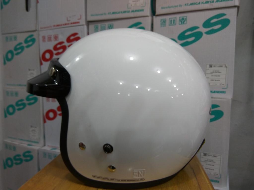 Jual Cargloss Cfl Howard Murah Garansi Dan Berkualitas Id Store Helm Smith Mutan Fz Orange Rp 298500