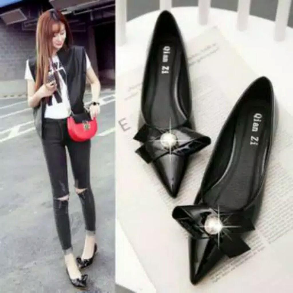 SP21 / sepatu