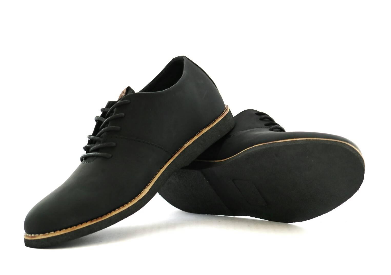 Sepatu Pria Casual Semi Formal Original Moofeat 06 (Sepatu Olahraga, Sepatu Kerja, Sepatu Jalan, Sepatu Santai, Sepatu Sekolah, Sepatu Joging, Lapangan, Sepatu Kulit, Sneaker, Slip On, Slop, Casual ,BOOTS, SEPATU VANS,Adidas, Nike, Pria, Wanita )