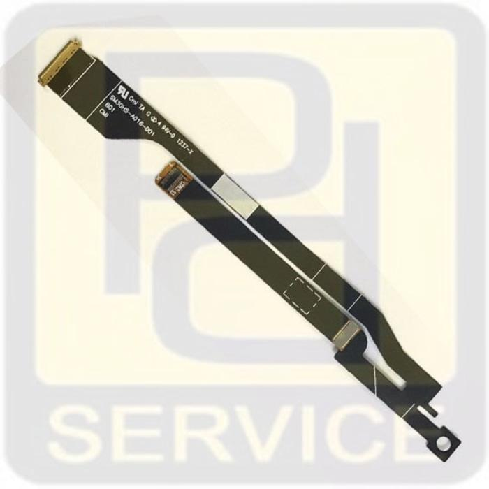 Promo Terbatas!! Pd714 Flexible Flexibel Acer Aspire Ultrabook S3-391 S3-951 Dot - ready stock