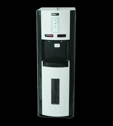 76137578f87a8ea44a4a6a388fa979bd Daftar Harga Daftar Harga Dispenser Cool Terbaru Maret 2019
