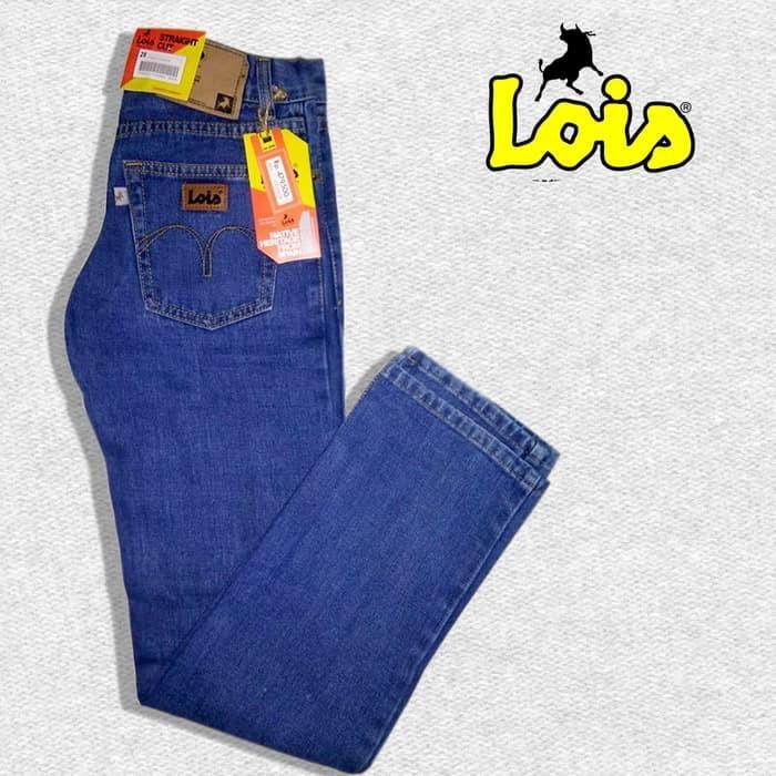 Celana Jeans Pria Skiny Casual/Celana Pria/Celana Jeans Murah