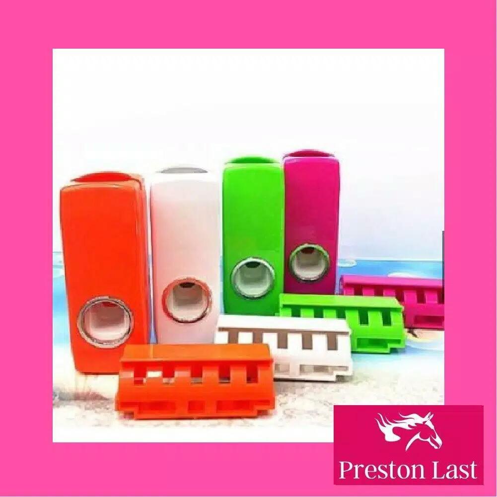 Buy Sell Cheapest Tempat Dispenser Odol Best Quality Product Deals Preston Last Toothpaste Pasta Gigi Sikat Alat Kamar Mandi Anak Zhao