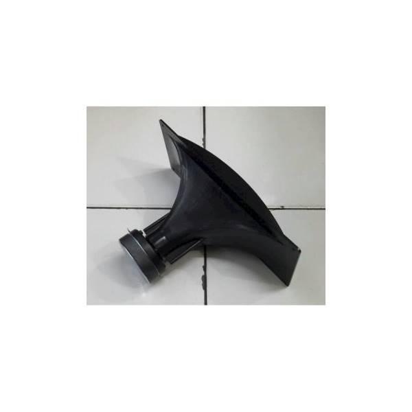 Terlaris Paker Tweeter ACR CD1 Dan Corong Speaker Aktif / Speaker Bass