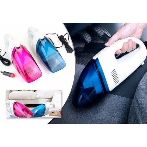Mini Vacuum Cleaner Mobil - Vacum Cleaner - Vacum Mobil By Navy Shops.