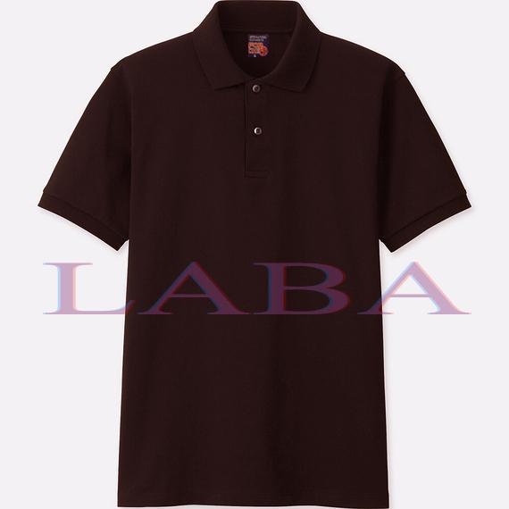 LABA - POLO Shirt Pria S M L XL XXL POLO Shirt Distro Keren Kaos POLO LABA / POLO Lacos Pique UKURAN / POLO Shirt 14 WARNA POLO KUNING HITAM BIRU COKELAT MARUN BIRU NAVY MERAH ABU TUA BIRU TUA BIRU BCA MERAH CABE HIJO ORANGE PINK GREY GOOD UNGU PUTIH