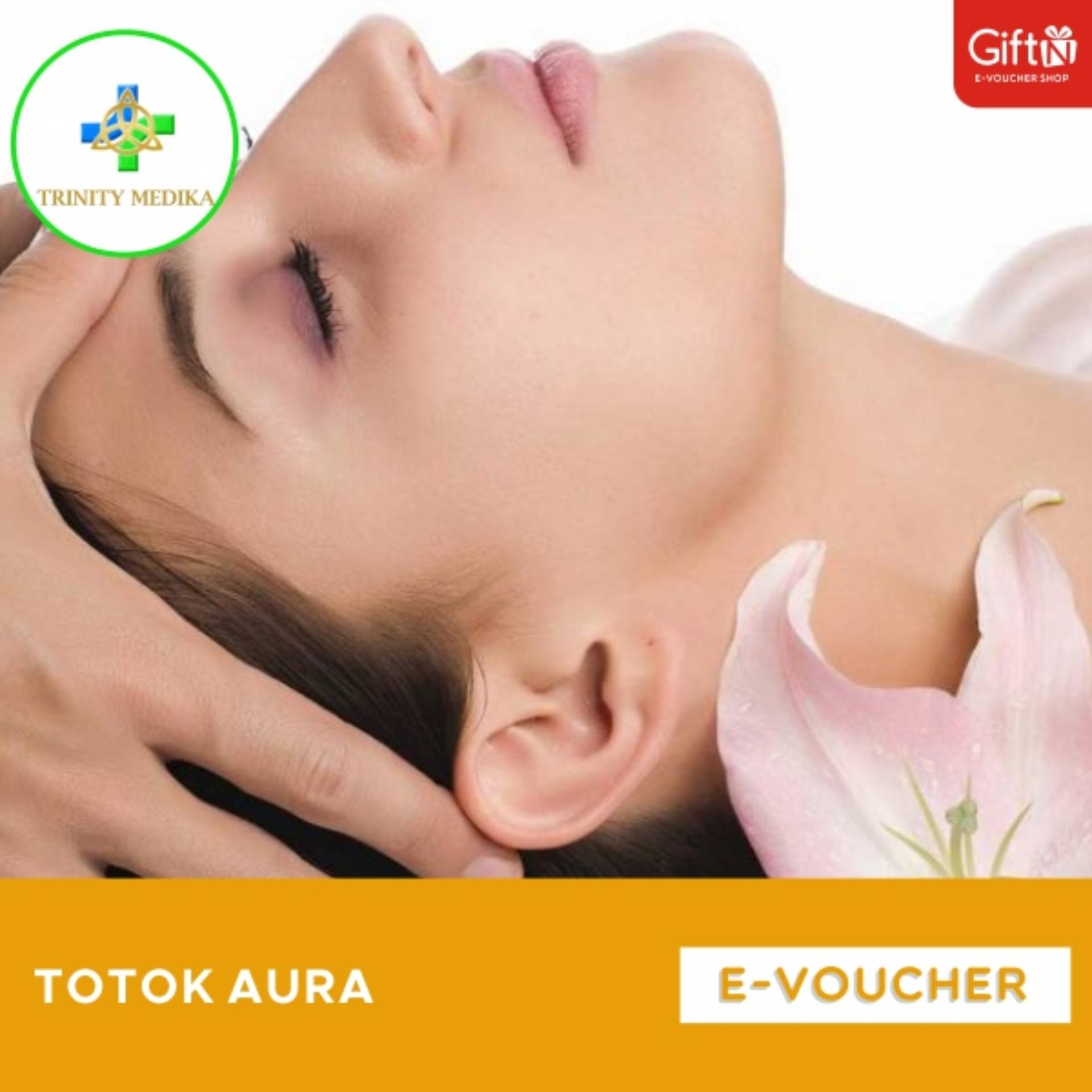 Pure Laser Clinic From Singapore By Ppp 5x Pure Photo Laser Treatment Tunjungan Plaza By Fave Indonesia