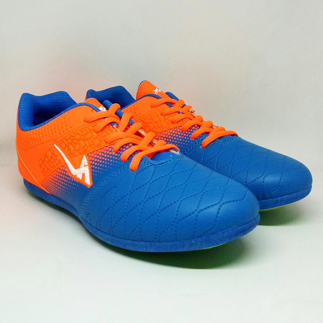 Pro ATT Original - FWD 781 - Sepatu Futsal Pria - Sepatu Sepak Bola - Sepatu 82b212b7d5