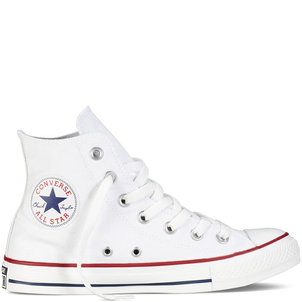 Chuck Taylor All Star Classic Colour Low Top Sepatu Sneakers
