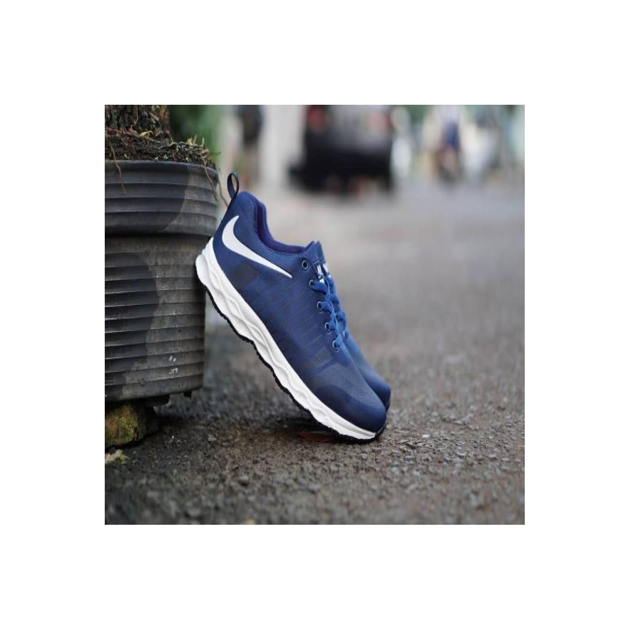 Sepatu Olahraga Nike Free Zoom Pegasus Man lari running pria Murah