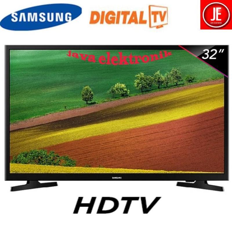 SAMSUNG LED TV 32 Inch HD Digital - 32N4003 garansi resmi