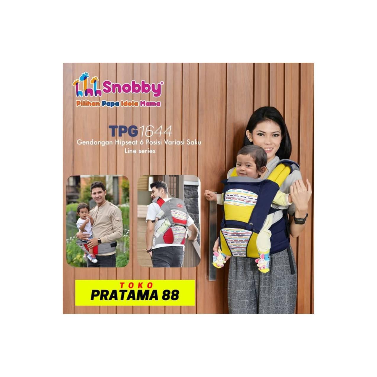 Baby Scots Baju Bayi Ad 092 Pink 3 6 Bulan Daftar Harga Terkini Source · 4