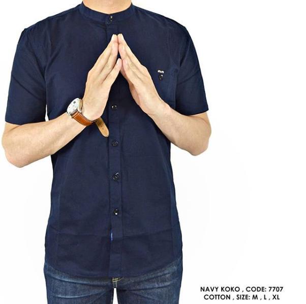 van shirt store | BAJU KEMEJA KOKO |  BAJU KEMEJA PENDEK  | BAJU KEMEJA FORMAL | BAJU KEMEJA KOKO POLOS