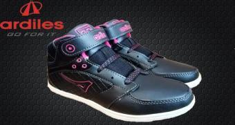 Pencarian Termurah Ardiles GCS ZENVO T - Sepatu Sekolah Anak- Sepatu  Sneaker Anak - Sepatu bf5b256aaa