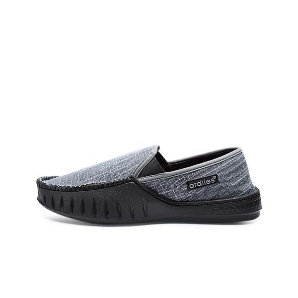 Ardiles Men Duelist Sepatu Slip On