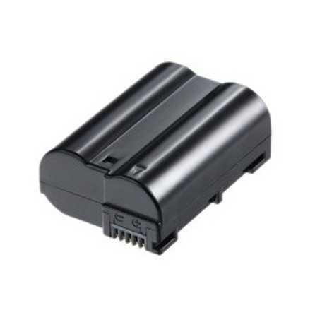 Charger kamera/Charger Kamera canon Nikon Battery EN-EL15 for V1 / D600 / D800 / D800E / D7000 / D610