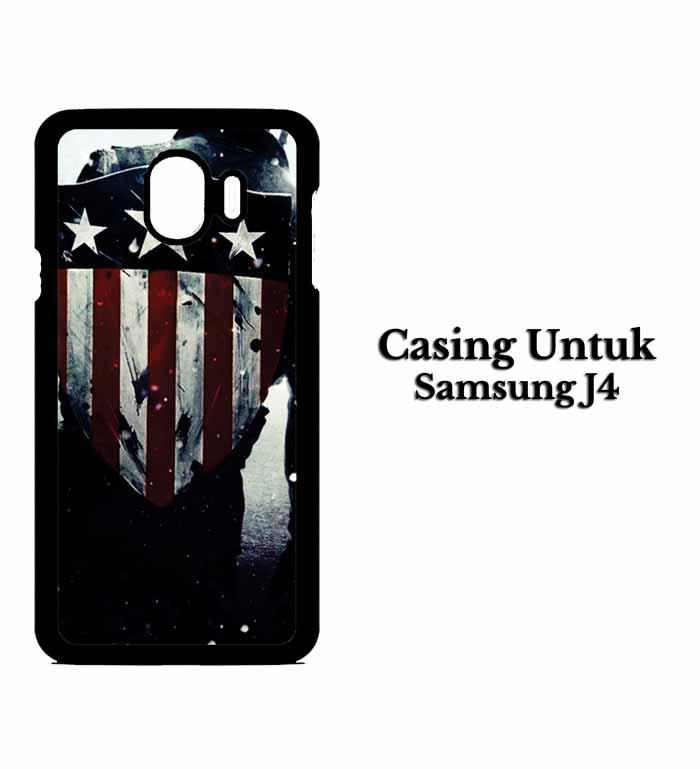 ... Intristore Hardcase Custom Phone Case Oppo A39. Source · Casing SAMSUNG J4 2018 captain america 1 Hardcase Custom Case Snitchshop