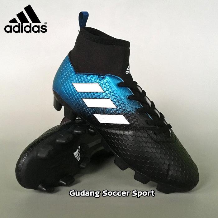Sepatu Bola Anak  / sepatu bola /  sepatu bola terbaru /  sepatu bola ori /  sepatu bola berkualitas / sepatu olahraga /  sepatu bola murah