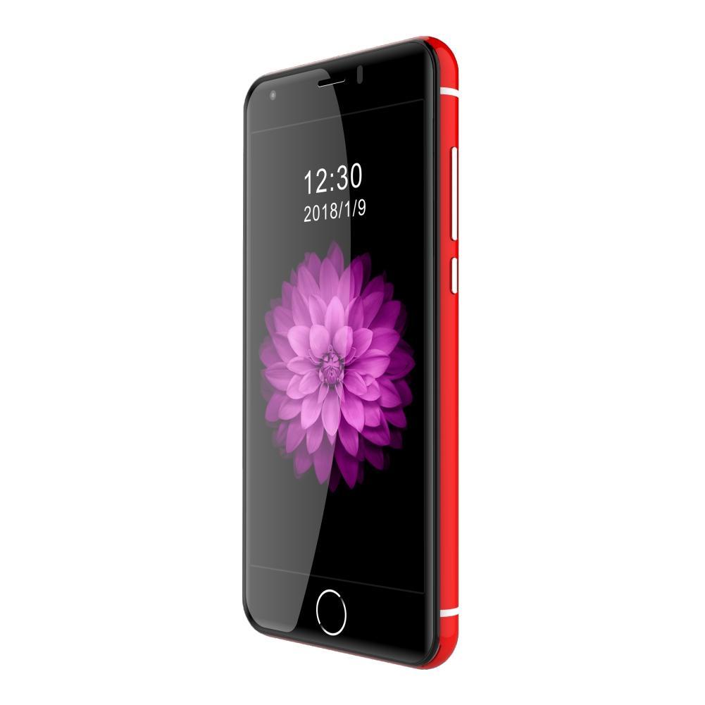 "iCherry C231 Max 4G 5"" 1GB + 8GB"