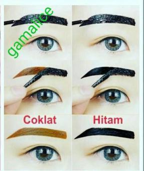 Harga Preferensial Henna Alis Henna Al Latif Per Pcs Terbaik Murah