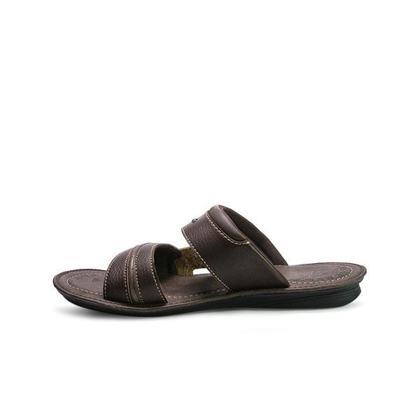 Ardiles M-Gee MG Enduro Sandal Selop Pria